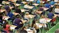 Schools offered global Pisa tests | Learning sciences | Scoop.it