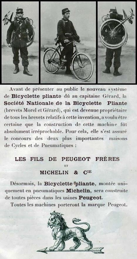 Joseph DELAITRE – 1893-1914 | Chroniques d'antan et d'ailleurs | Scoop.it