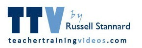 Teacher Training Videos by Russell Stannard | ELT Digest | Scoop.it