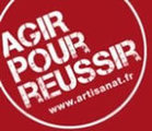 Chambre de métiers - Artisanat en Pyrénées Atlantiques | CMA64 | Scoop.it