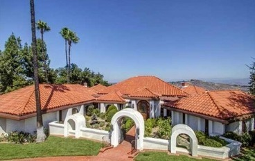 Exclusive Homes in Trails of Rancho Bernardo   homes for sale   Scoop.it