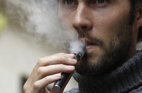Los Angeles part en guerre contre l'e-cigarette | Congrès de Pneumologie | Scoop.it
