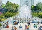 Los Angeles opens 'Grand Park' downtown | SmartPlanet | Urban Intelligence in Cities | Scoop.it