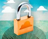 Cinco Consejos para Mantener sus Datos Seguros en la Nube   SERENDIP   Scoop.it