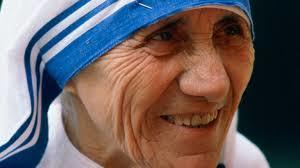 Pope approves miracle for Mother Teresa's canoniza - Sunday Catholic Sermon Outline Topics | Sunday Sermon | Scoop.it