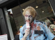 ZOMBIE APOCALYPSE: 7 Survival Tips | In Today's News of the Weird | Scoop.it