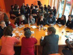 Conseils Citoyens - Association Empreintes Citoyennes | actions de concertation citoyenne | Scoop.it
