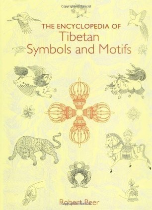 Encyclopedia of Tibetan Symbols and Motifs | promienie | Scoop.it