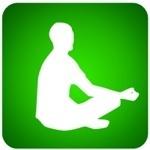 Börja meditera enkelt med svensk app | Folkbildning på nätet | Scoop.it