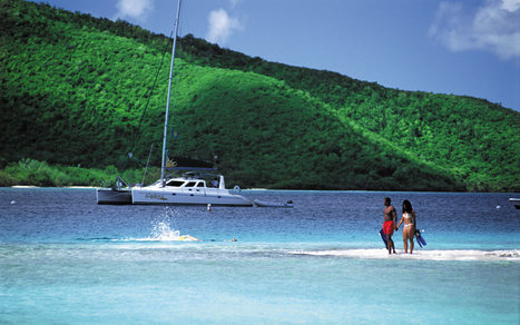 International Honeymoon Packages with prices | International holiday Destinations | Scoop.it