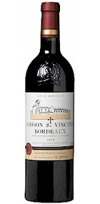 7 Memorial Day Wine Picks from La Cave Warehouse   Bordeaux wines for everyone   Scoop.it