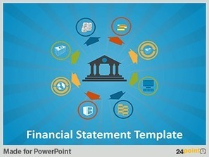 Financial Planning and Analysis - What and Why? | PowerPoint Presentation Tools and Resources | Scoop.it