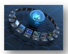 BIEN GERER SA REPUTATION SUR INTERNET | Axis And Search | E-Réputation des marques et des personnes : mode d'emploi | Scoop.it
