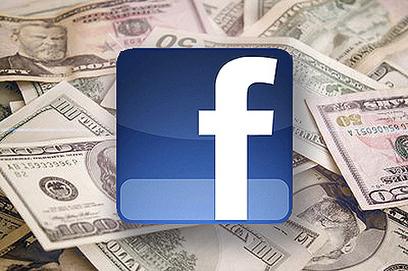 Making Money Using Facebook   Make Money Online   Scoop.it