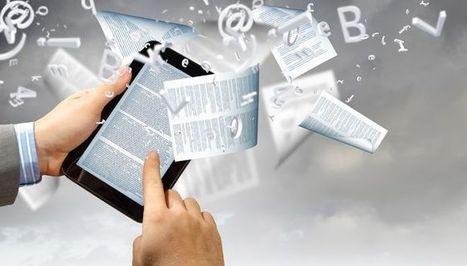 Cómo vender y lanzar un e-book antes de escribirlo - Marketing de Guerrilla en la Web 2.0 | Jose Antonio Pajaron | Scoop.it