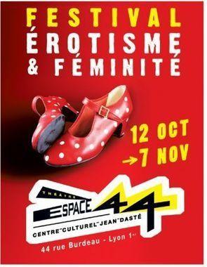 20 chaussures pour symboliser la féminité par Olympe et le plafond de verre | A Voice of Our Own | Scoop.it