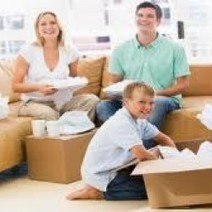 Moving Company In columbus | Visual.ly | Columbus Moving LLC | Scoop.it