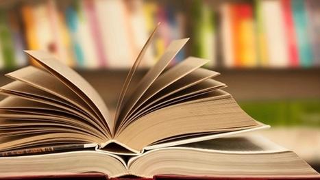 Ventajas de estudiar en la biblioteca - Rosario3.com | Biblioteca 2.0 - Daniel Jiménez | Scoop.it