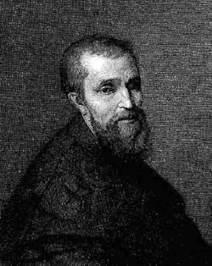 Encyclopédie de L'Agora | Michel-Ange | Les références picturales | Scoop.it