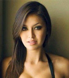 Algerian Most Beautiful Girls Photos 2014 | images free download | Hot Babes | Scoop.it