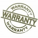 Manufacturer-Certified Contractor Installation Will Protect Your Product Warranty | The vCIO Role | Scoop.it