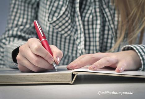 3 Trucos para ganar tiempo en la corrección de pruebas y exámenes | Actualización Profesional | Scoop.it