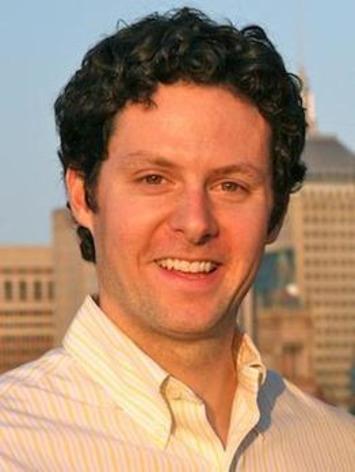 Google Ventures backs shopping service startup Nifti - Boston Business Journal | Consumption Junction | Scoop.it