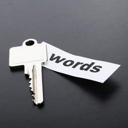Selezione parole chiave: cinque strumenti efficaci ma non comuni | News PMI Servizi | pmi - Piccole e Medie Imprese | Scoop.it