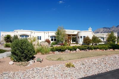 Albuquerque Acres West Luxury Homes for Sale | Designs | Scoop.it