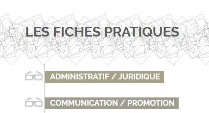 Les fiches pratiques | Infos Musiciens | CONSEILS PRATIQUES | Scoop.it