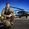 The 1996 Black Hawk Crash