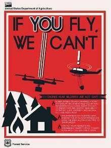 Drones voor de samenleving, drones tegen de samenleving | Mediawijsheid in het VO | Scoop.it