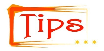 Tips to crack 12th Chemistry paper | CHEMISTRY IN EVERYDAY LIFE | Scoop.it