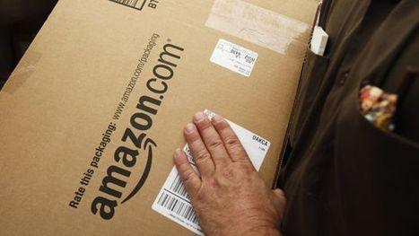 Senate bill jeopardizes tax-free online shopping   Gov and Law Ashley   Scoop.it