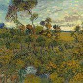 Un tableau inconnu de Van Gogh dormait dans un grenier | Mémoire vive - Coté scoop.it | Scoop.it