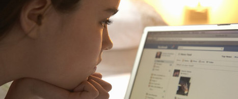 Top 10 Steps To Respond To Cyberbullying | Internet, Social Media and Online Safety | Scoop.it