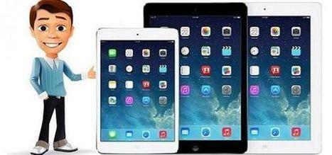 Key elements for hiring the best iPad App developer   iPad App Development   Scoop.it