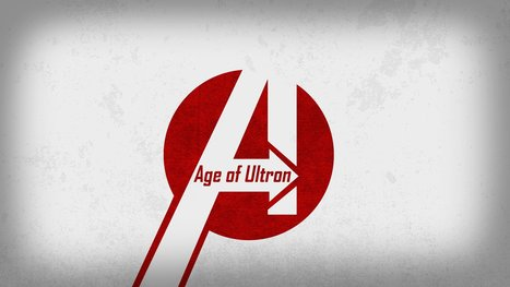 Watch The OFFICIAL Avengers 2 Trailer | Avengers 2 Trailer | Scoop.it