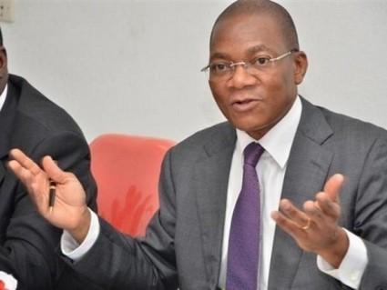 Côte d'Ivoire: le gouvernement, excédé, va revoir les contrats passés avec les opérateurs   Autres Vérités   Scoop.it