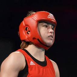 Taylor could face defence in Korea - Herald.ie | Personal Training | Scoop.it