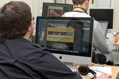 Tréning IV. nap - Grafikus és Szoftverfejlesztő OKJ | Facebook | Képzés, képzések | Scoop.it