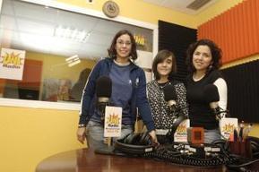Nace la Asociación de Radios Universitarias · ELPAÍS.com   Radio 2.0 (En & Fr)   Scoop.it