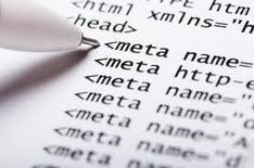 How to use Meta Tag Description? | | About SEO technology | Scoop.it