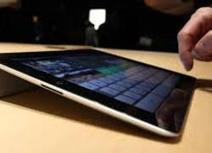 Leraren onvoorbereid op toename gebruik tablets in de klas - Nationale Onderwijsgids | ICTMind | Scoop.it