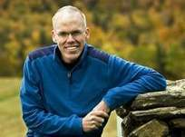Voice of the Free Press: 2012 Vermonter of the Year - Bill McKibben | Local Economy in Action | Scoop.it