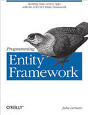 Making your way around the Open Source Entity Framework CodePlex Site | Great technical articles to build .Net applications | Scoop.it