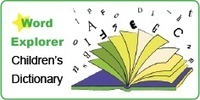 Free On-Line English Dictionary | Thesaurus | Children's, Intermediate Dictionary | Wordsmyth | Vocabulary Instruction | Scoop.it