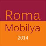 Yemek Odası   Roma Mobilya - 2014 Mobilya Modelleri, Ev Dekorasyonu   Roma Mobilya   Scoop.it