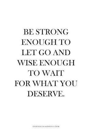 be strong - Inspirational Quotes | allwaysbehappy | Scoop.it