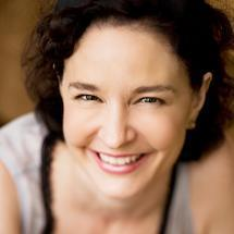 Why Be Bored? - Sonia Choquette - Heal Your Life | Creative Life-The Artist's Way | Scoop.it